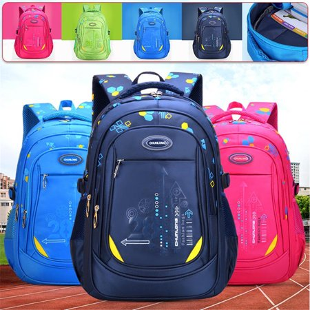 Backpacks For Tweens (Backpack for Boys Girls, Child Backpack Kids School Bags Bookbags Backpack for Elementary or Middle School,)