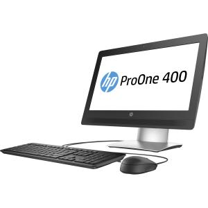 HP Business Desktop ProOne 400 G2 All-in-One Computer - I...
