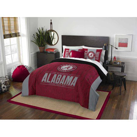 NCAA Alabama Crimson Tide