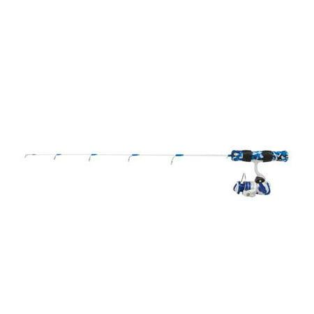Clam Ice Sniper 25