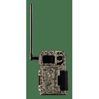 SPYPOINT LINK-WMV Cellular Trail Camera 8 MP