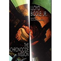 The Chronocide Mission