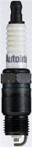 Autolite 25 Spark Plug Copper Core (4 Pack) by Autolite
