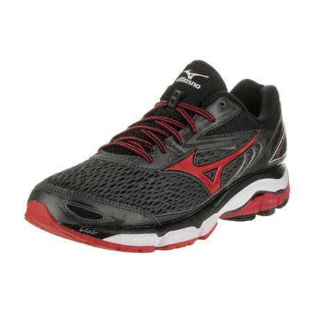 (Mizuno Men's Wave Inspire 13 Running Shoe)