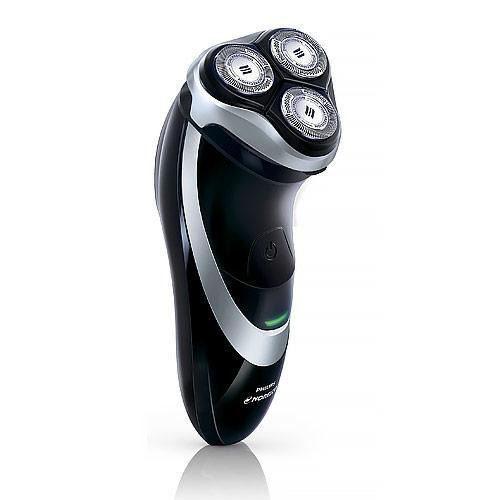 Philips Norelco Shaver 3500 (Model # PT730/41)