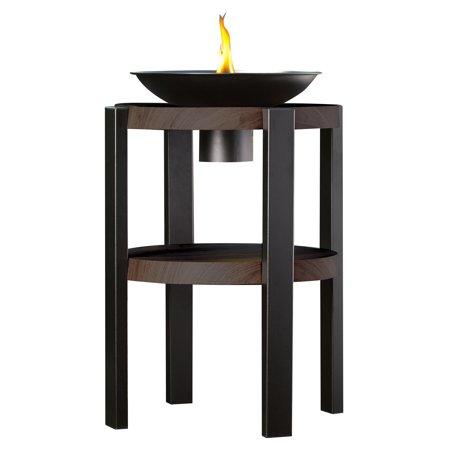 Tiki  Brand Huntington Patio Torch