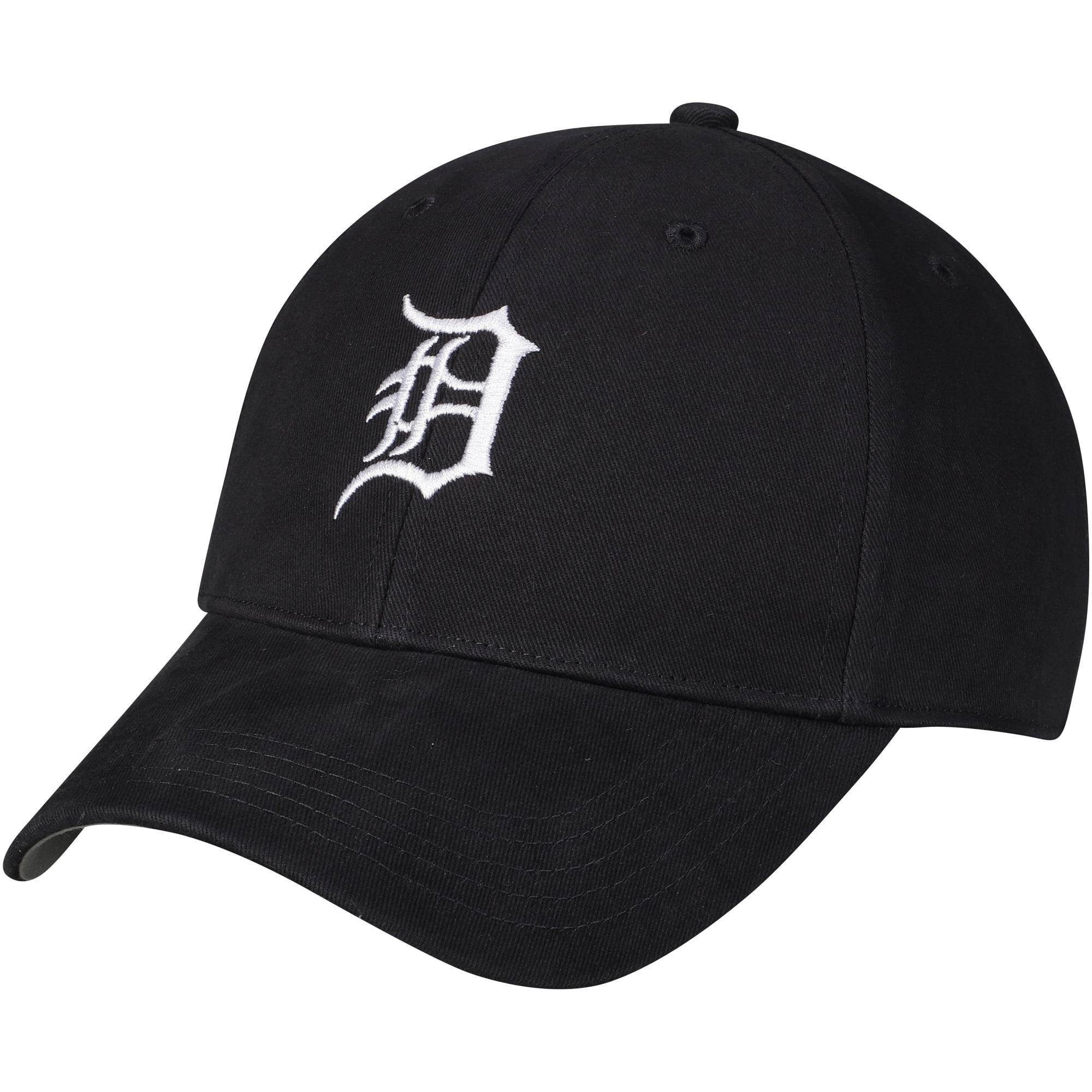 243ee92888cbf Detroit Tigers Team Shop - Walmart.com