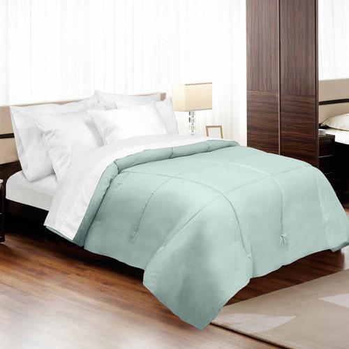 Comforters Walmartcom