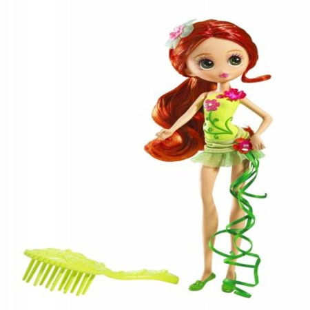 Barbie Thumbelina Chrysella Doll ()
