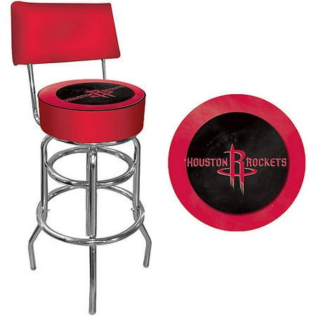 Trademark NBA Houston Rockets 40