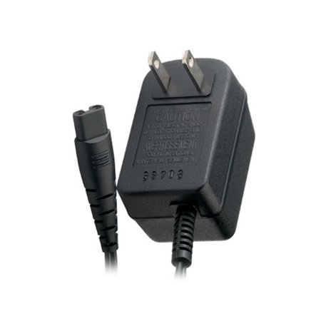 Remington RP00001 Power Adapter Replacement Charging Cord for BHT2000 Model