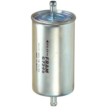Fuel Filter G7248 for Dodge Ramcharger, Dodge D150,D250,D350,W150,W250,W350  - Walmart.comWalmart