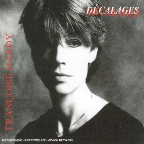 Decalages (Dig)