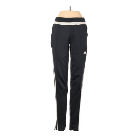 Pre-Owned Adidas Women's Size XS Track Pants