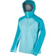 Regatta Women's Birchdale Jacket