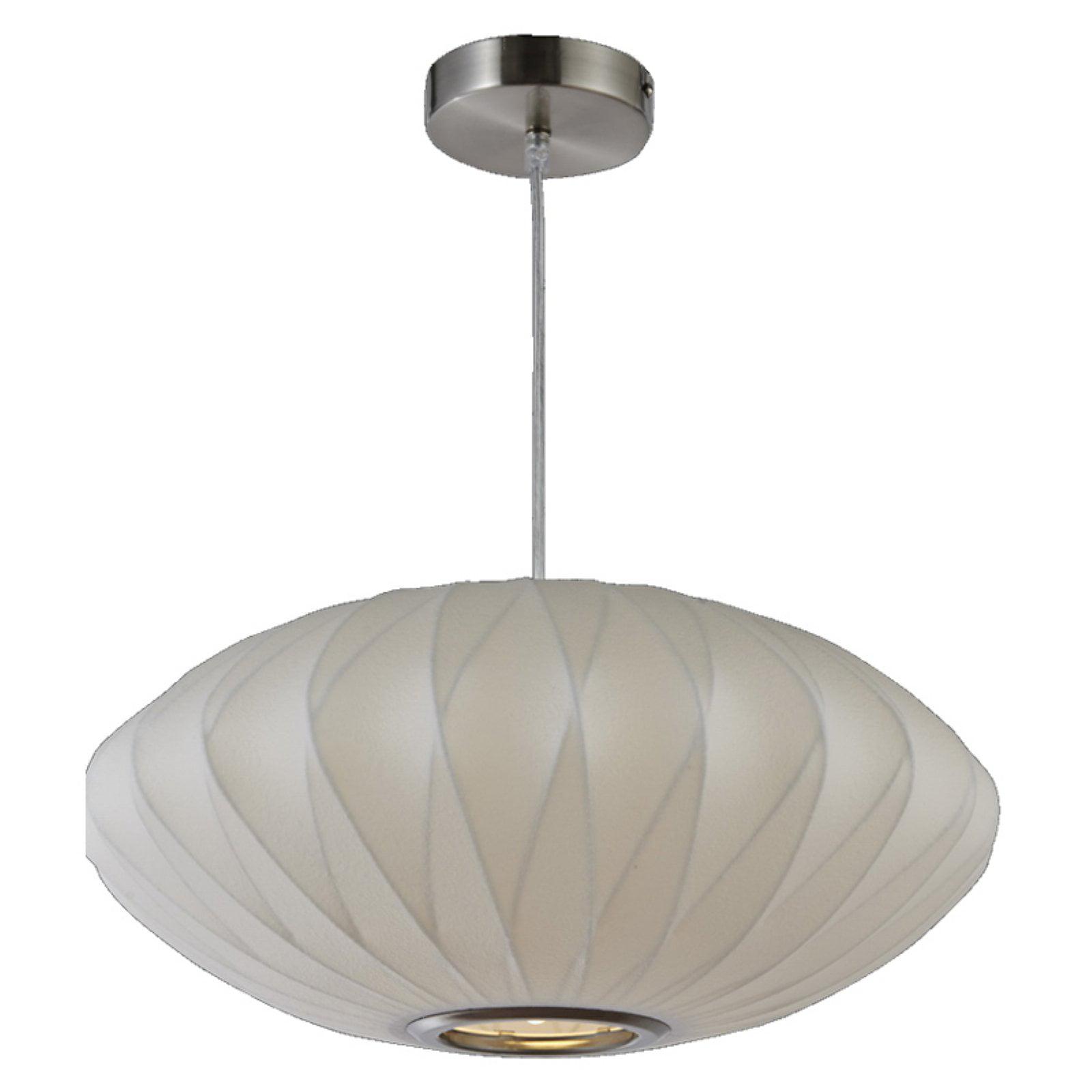 Legion Furniture LM10904 Pendant Light