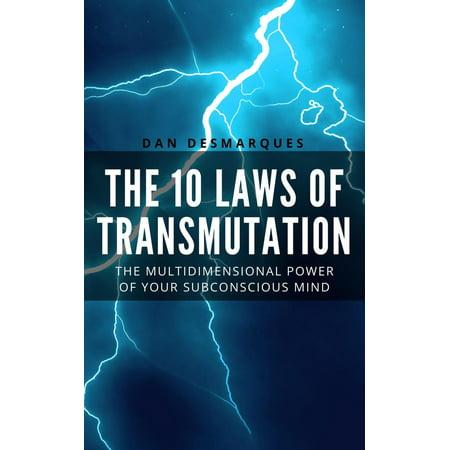 A Concise Companion to Twentieth