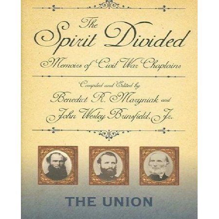 events preceding the civil war that were destructive to the union Timeline of events leading lincoln will not meet with the confederate commissioners because it would appear to recognize the seceded states were out of the union.