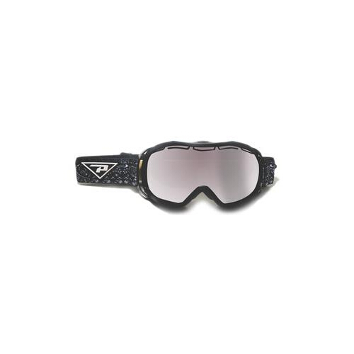 Peppers Powder Hound Goggles by Peppers