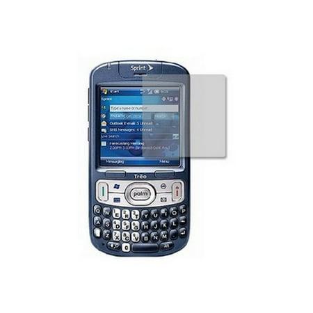 Skinomi TechSkin Screen Protector for Palm Treo -