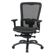 ProGrid Mesh Desk Chair