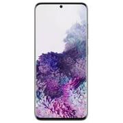 Samsung Galaxy S20 5G, 128GB Unlocked Smartphone