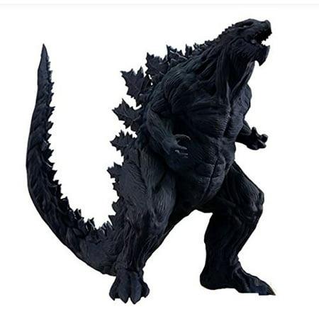Sega Netflix Animated Limited Premium Figure Godzilla 2017 Monster Planet (Animated Snake)