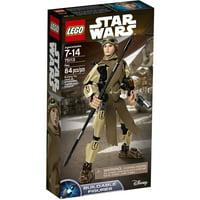 LEGO Constraction Star Wars Rey 75113