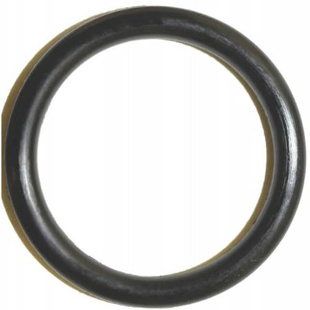 35731B O-Ring Faucet Number - 14 Pack Of 5 - image 1 de 1