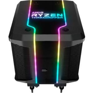 Cooler Master Wraith Ripper TR4 AMD Ryzen Threadripper Cooling Fan Heatsink