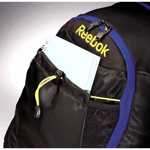 Reebok Z Series XL Backpack
