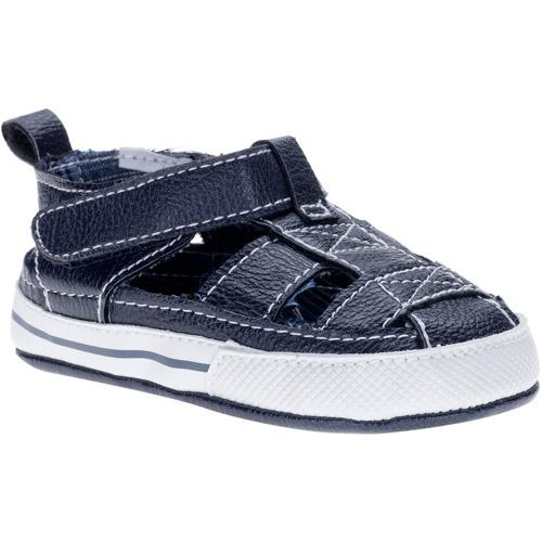 Baby Boys' Fisherman Sandals
