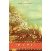 Precipice: A Novel of Lust and Lies (Paperback)