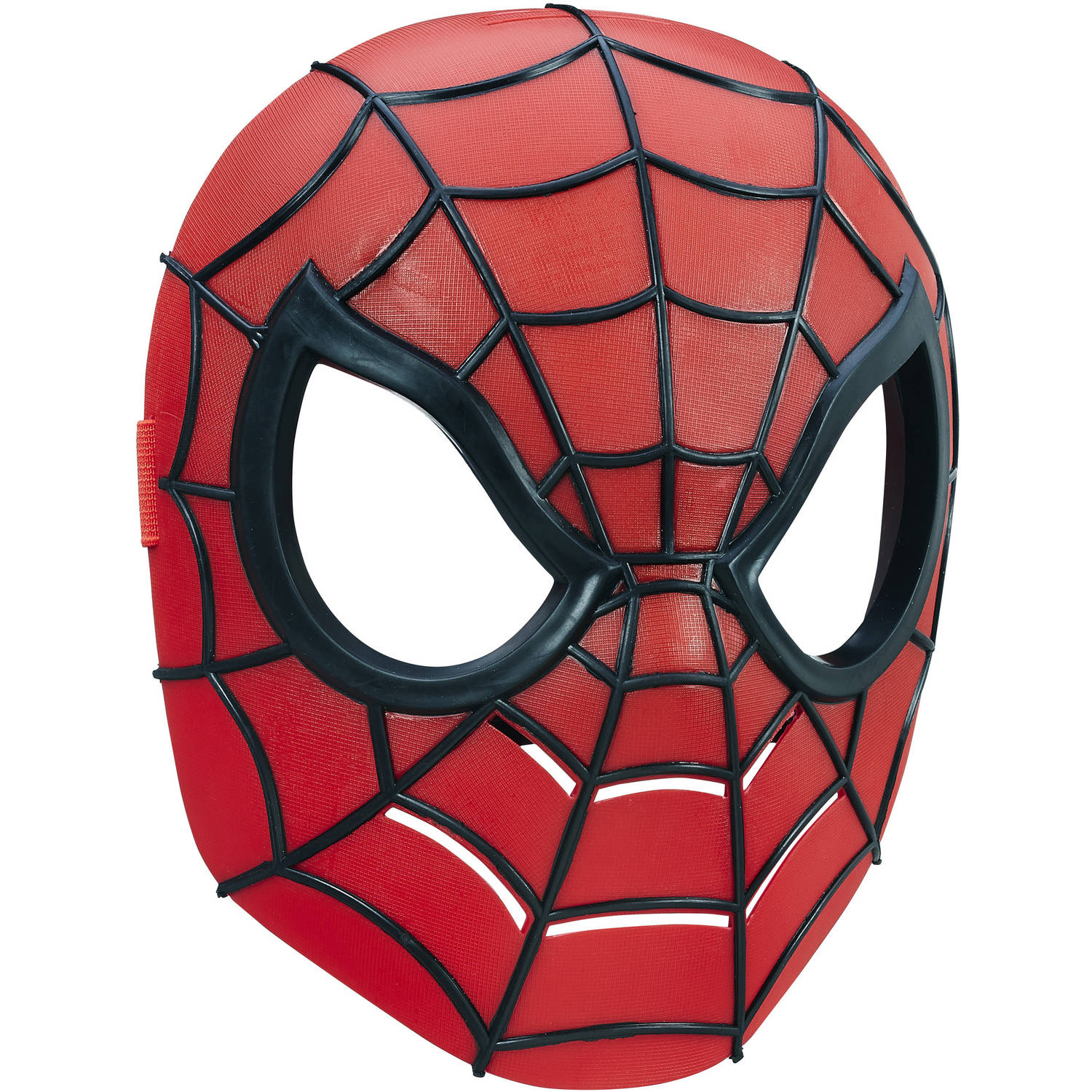 Marvel Ultimate Spider-Man Mask