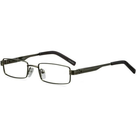 a5bfbf100d9 Sports Glasses Frames Walmart - Bitterroot Public Library