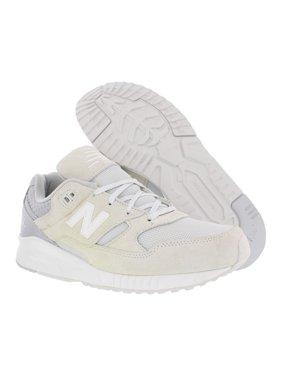 c1b868258b64 Product Image New Balance M530 Running Men s Shoes