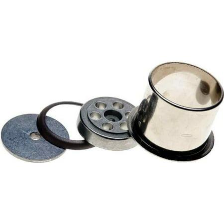 Craftsman K-0648 Compression Ring (Compression Ring Spare)