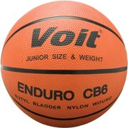 Enduro CB6 Junior Basketball by Generic