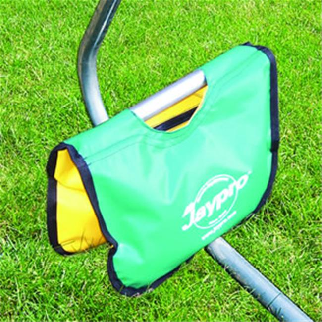 Jaypro Swb-454 Sand Bag Anchor- Set Of 4