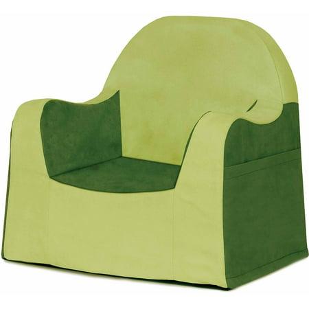 P'kolino Little Reader Chair, Multiple