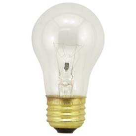 Replacement for WESTINGHOUSE 04001 replacement light bulb lamp