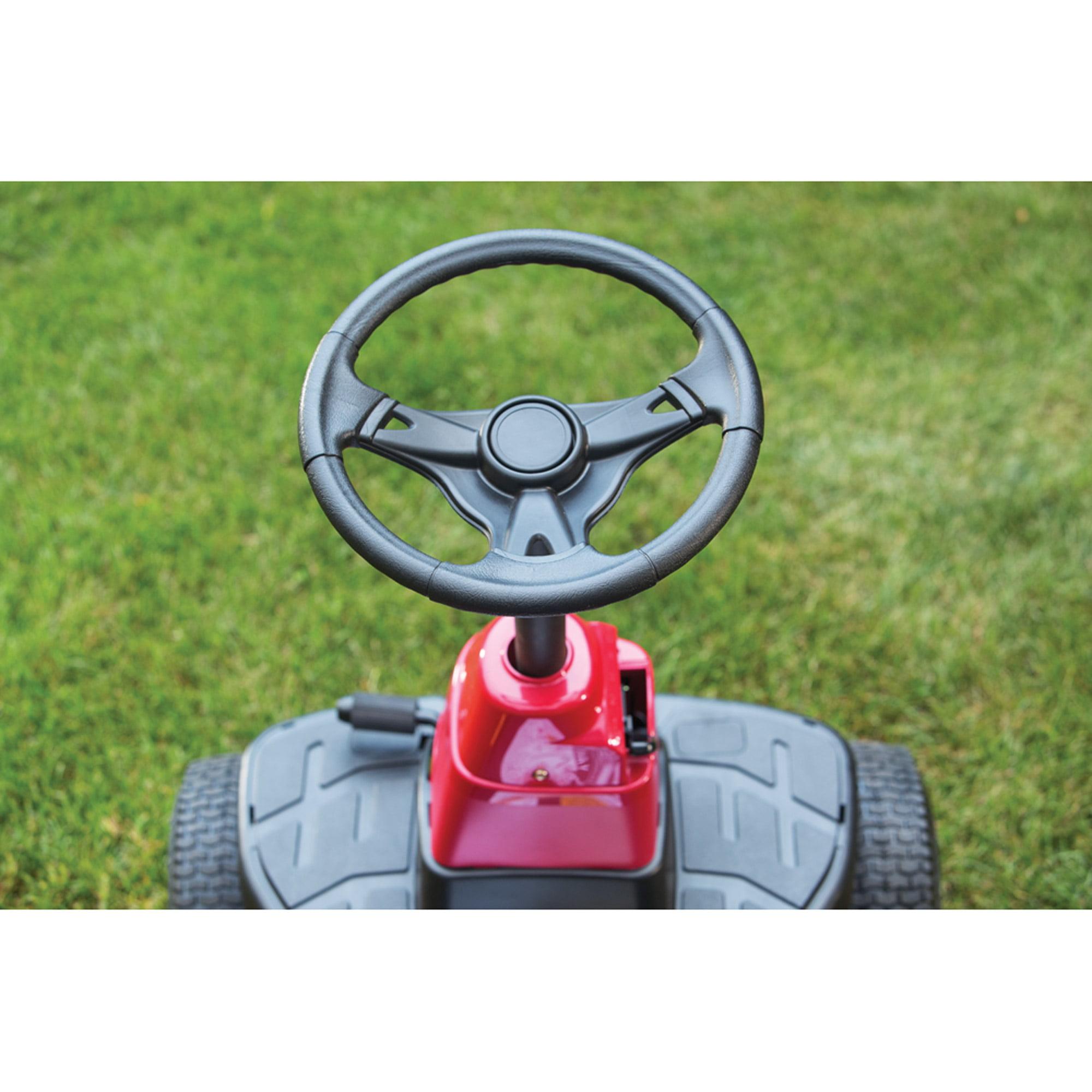 Murray 30 Inch 105hp Rear Engine Riding Mower Mtd Lawn Belt Diagram Car Tuning