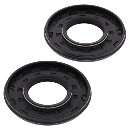 New Winderosa Sealing Gaskets for Polaris 340 Classic 2003 2004 2005 2006, 340 Edge 2003, Edge LX 2007, Touring 2003 2004 2005 2006 2007, Transport Euro 2008, 440 Indy 1996 1997 1998