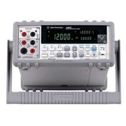 Digital Multimeter, Keysight Technologies, U3606B