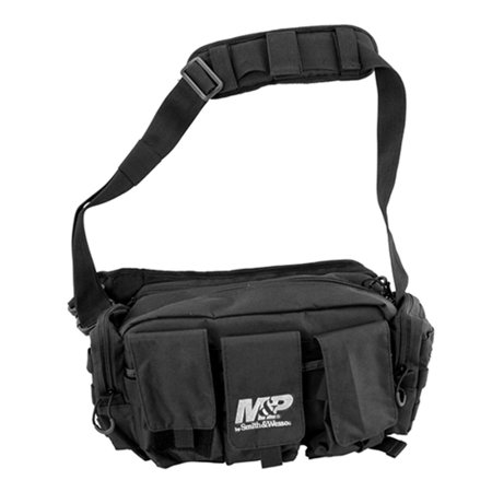 Smith and Wesson Accessories Bug Out Bag Anarchy
