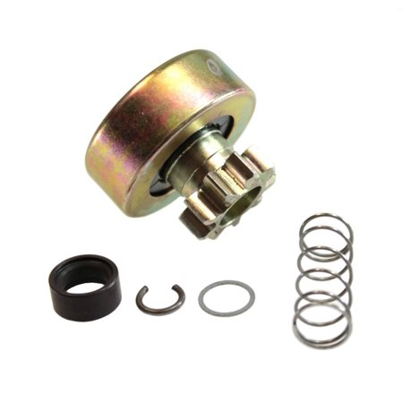 Snowmobile Clutch Parts (SPI Starter Clutch Gear for Snowmobile YAMAHA VENTURE 600 1997-2006 )