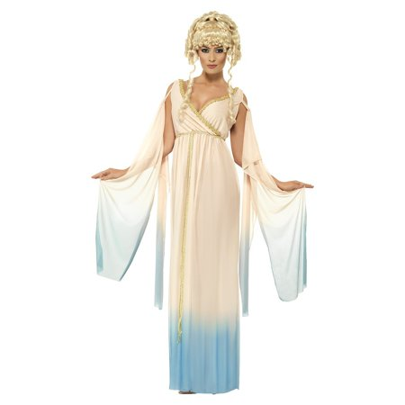 Greek Goddess Princess Adult Costume](Greek Goddess Of Beauty)