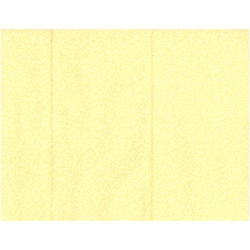 Pastel Illusion Fabric, Yellow