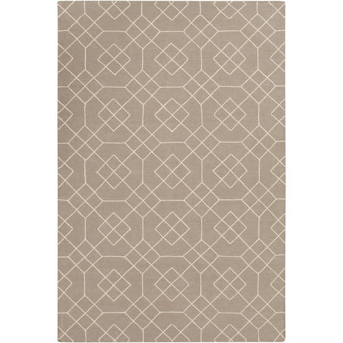 Art of Knot Azusa Area Rug