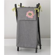 Cotton Tale PYHP Poppy Hamper with Frame